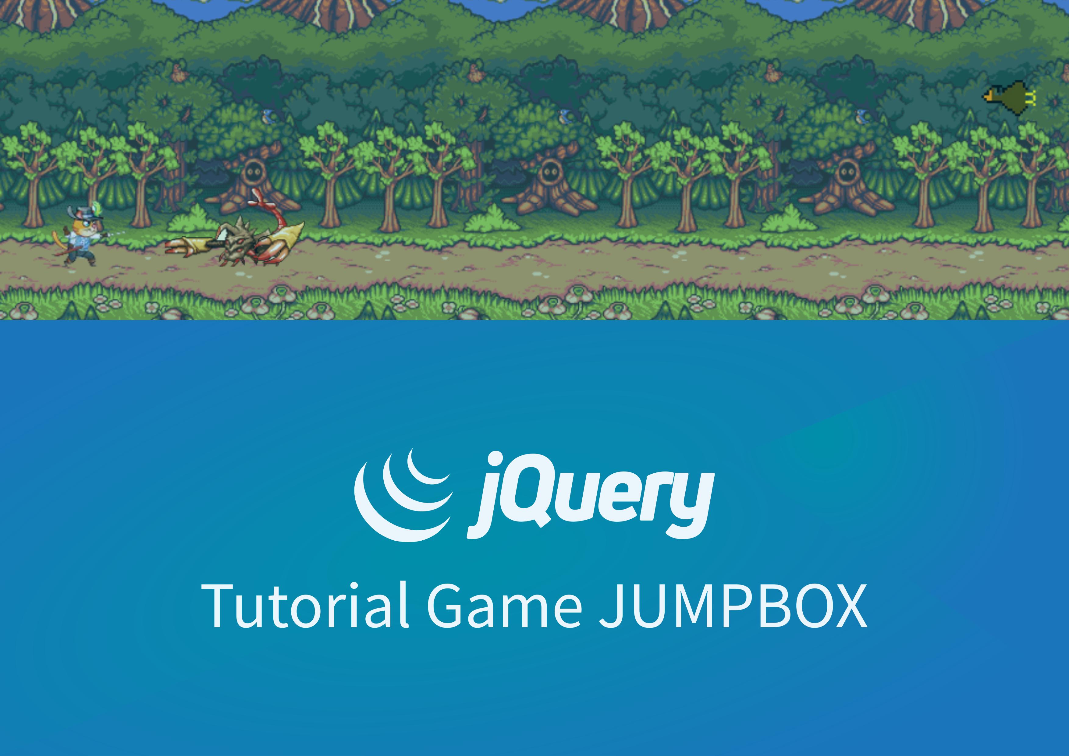 jQquery_1