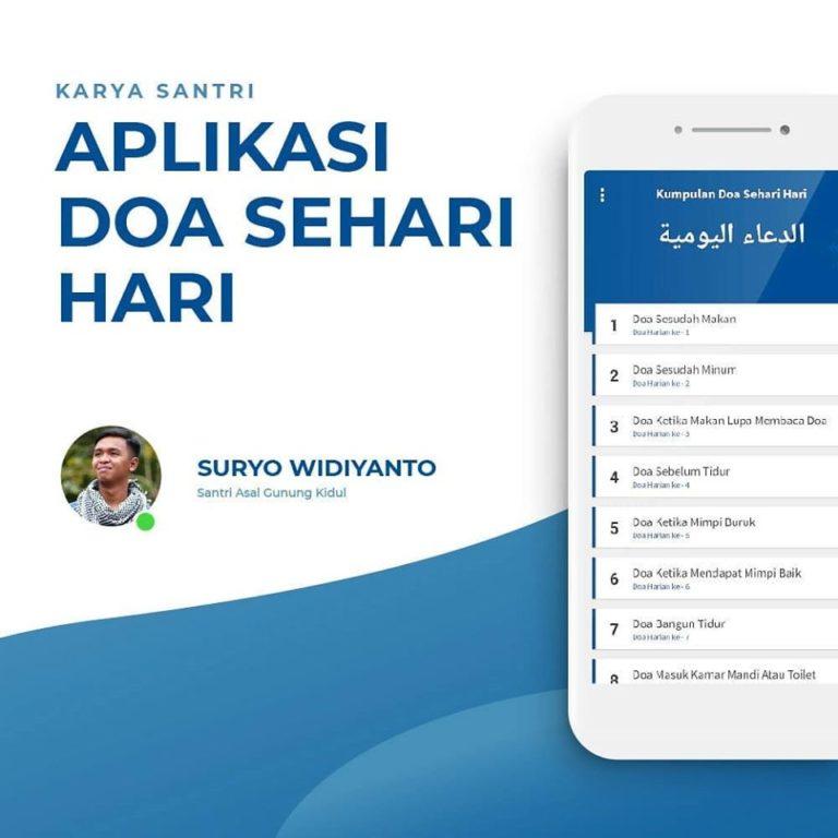 suryo-app