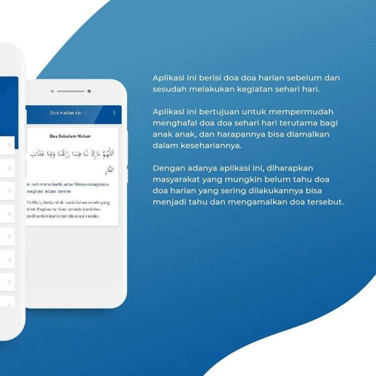 suryo-app2