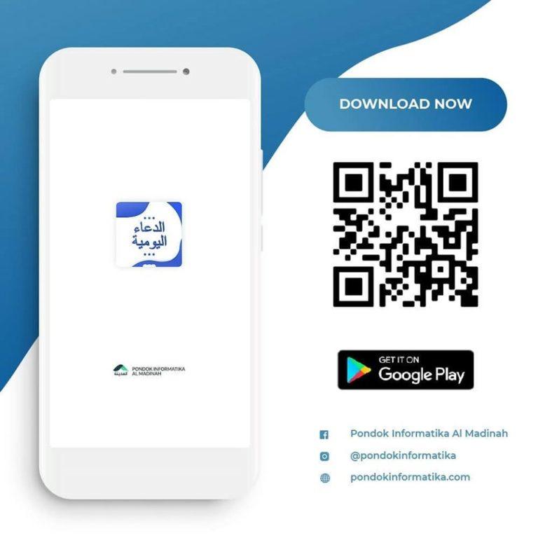 suryo-app3