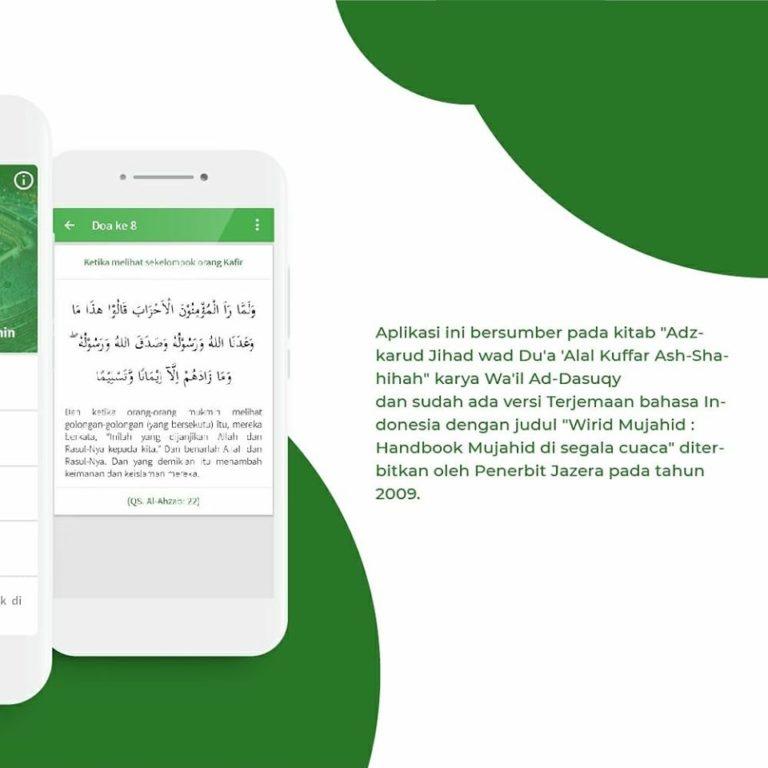 thariq-app2