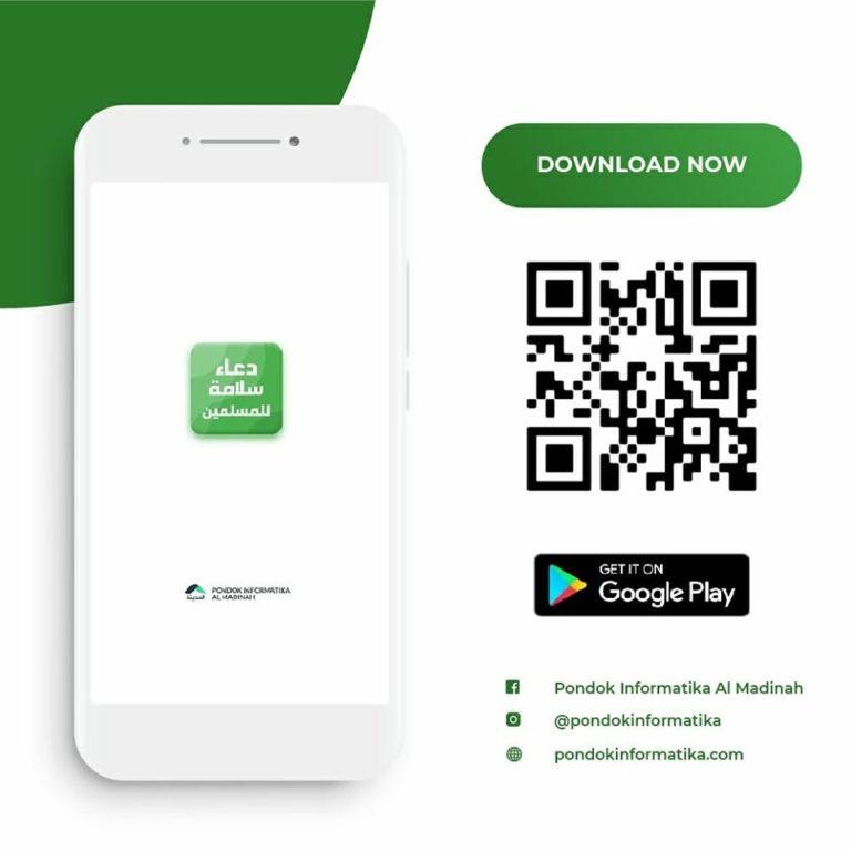 thariq-app3